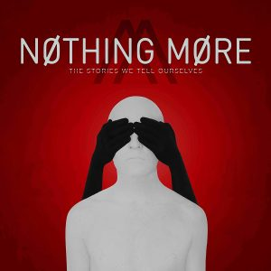 NOTHING MORE _Bullet_For_My_Valentine_Moshpit_Passion_Cover