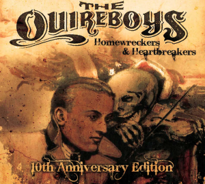 THE_QUIREBOYS_Homewreckers_Heartbreakers_cover