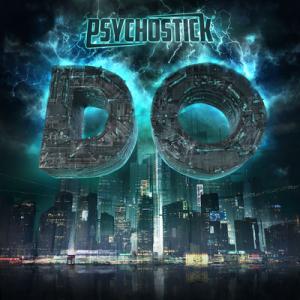 """Psychostick – """"Do"""" cover"""