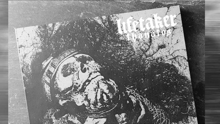 "Lifetaker – ""Thanatos"" (Bereits VÖ)"