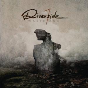 "Riverside – ""Wasteland"" cover"