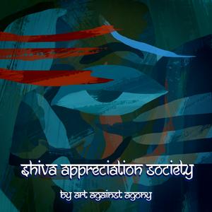 shiva_appreciation_society
