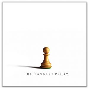 "The Tangent – ""Proxy"""