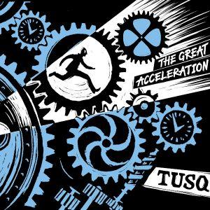 tusq-great-
