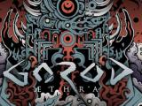 GOROD – Neues Album und neue Tour