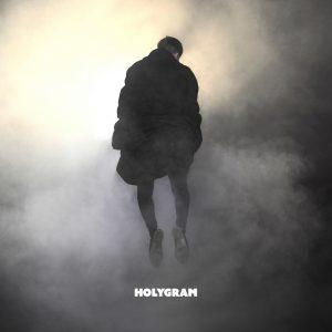 """Holygram - Debütalbum """"Modern Cults"""" und Video zu """"A Faction"""""""