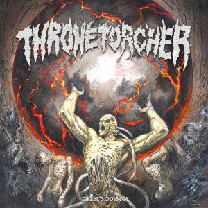 thronetorcher_edens_poisen