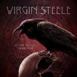Virgin Steel