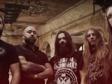 Benighted – Europatour mit Aborted, Cryptopsy & Cytotoxin
