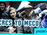"""Press To MECO – """"Here's To The Fatigue"""""""