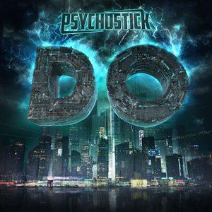 Psychostick – Do