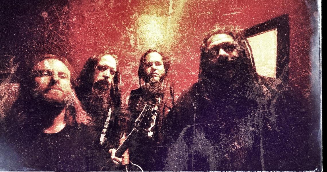 Skinlab – Neues Album für Sommer