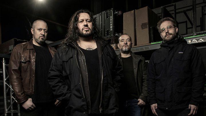 Harkon – Das Interview über die Band