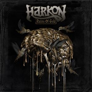 Harkon