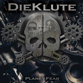 DieKlute_Cover_Moshpit_Passion