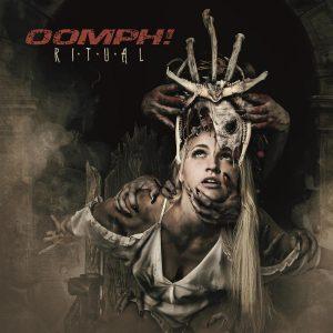 Oomph! neues Ritual