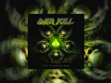 "Overkill – ""The Wings Of War"""