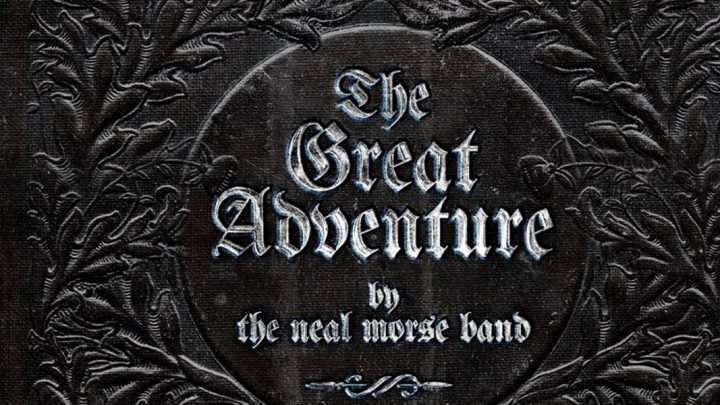 The Neal Morse Band – Die Europa