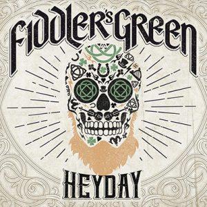 Fiddler's Green – Heyday
