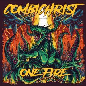 Combichrist mit neuem Album und umfassender Tour