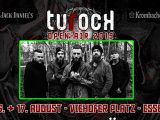 Turock Open Air 2019 – Caliban