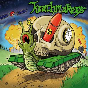 Krachmakers –