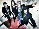 Quireboys – Re-release mit Bonus Tracks
