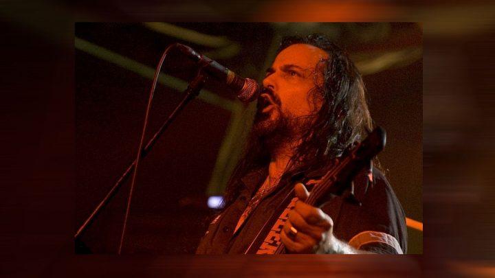 """DEICIDE veröffentlichen das Album """"Overtures Of Blasphemy"""""""