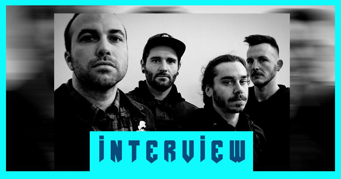 """Lifetaker - Interview über die Band und """"Thanatos"""""""