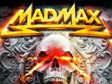 """MAD MAX – Neues Album """"35"""" kommt im August"""