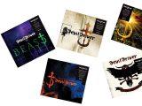 DevilDriver – Re-releases erscheinen im September 2018