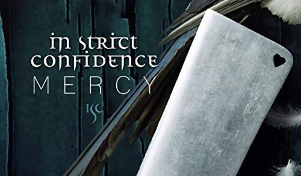 """In Strict Confidence mit neuem Video """"Mercy"""""""