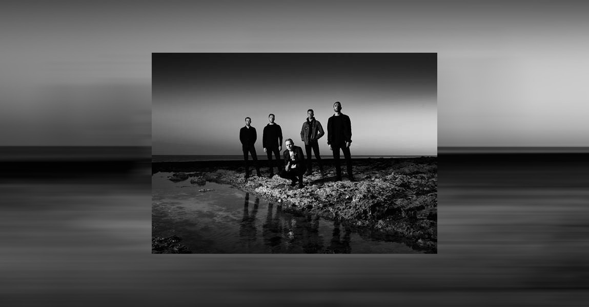 """Architects mit """"Holy Hell"""" auf Tour"""