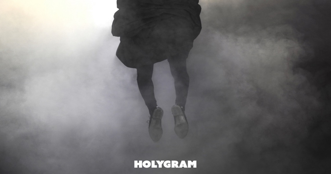 "Holygram - Debütalbum ""Modern Cults"" und Video zu ""A Faction"""