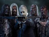"Bloodbath – Offizielles Video zu ""Chainsaw Lullaby"""