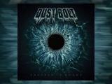 """Dust Bolt – """"Trapped In Chaos"""" erscheint"""