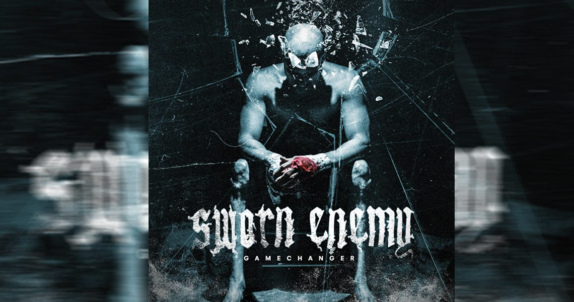 "Sworn Enemy – ""Game Changer"""