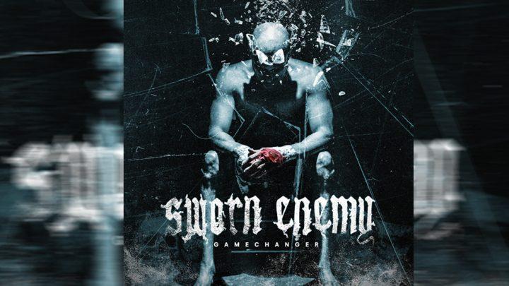 "Sworn Enemy – ""Game Changer"""