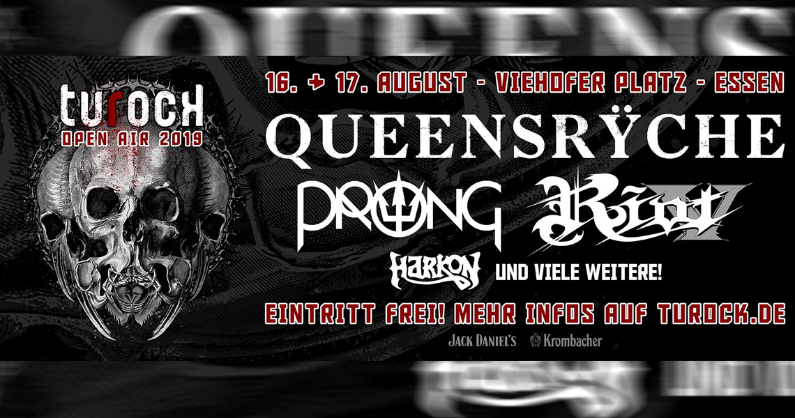 Turock Open Air 2019
