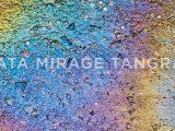 "The Young Gods – ""Data Mirage Tangram"""