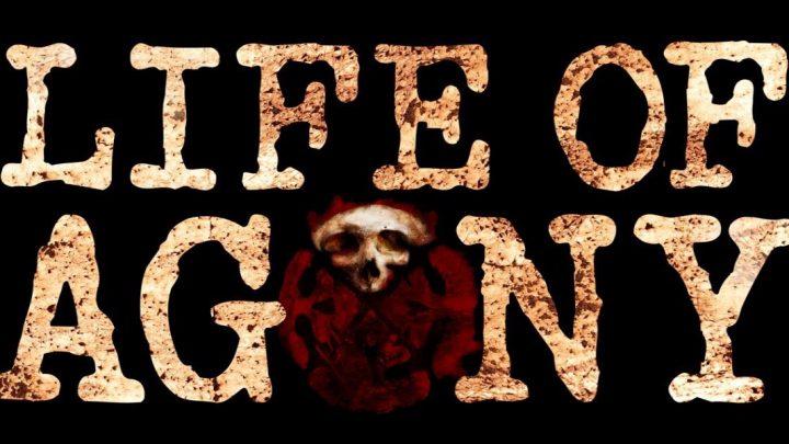 Life Of Agony arbeiten an neuem Album mit noch mehr Frauenpower