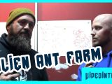 Alien Ant Farm - Terry Corso