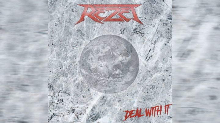 Rezet – Deal with It!