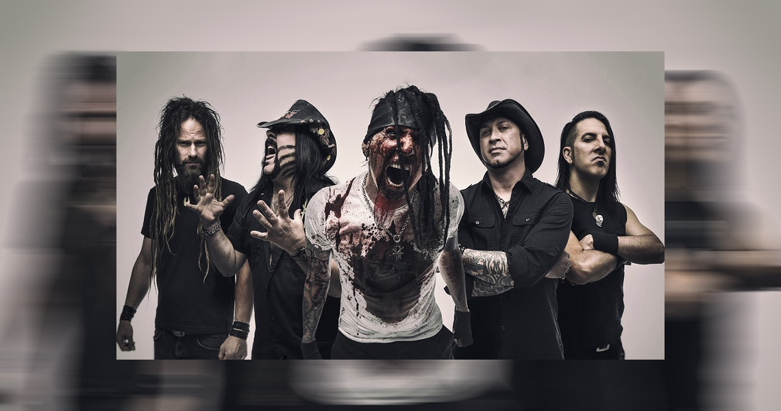 "HELLYEAH – Neue Single ""333"""