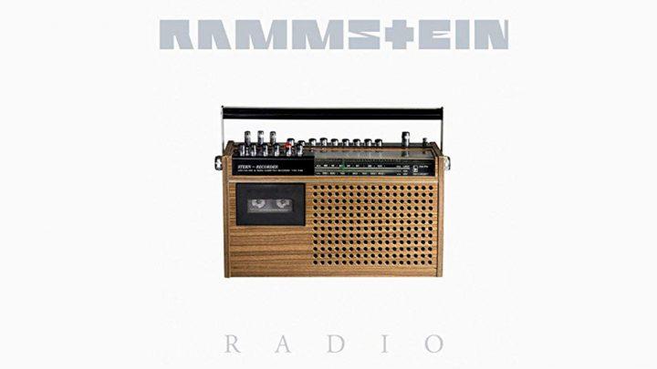 """""""Radio"""""""