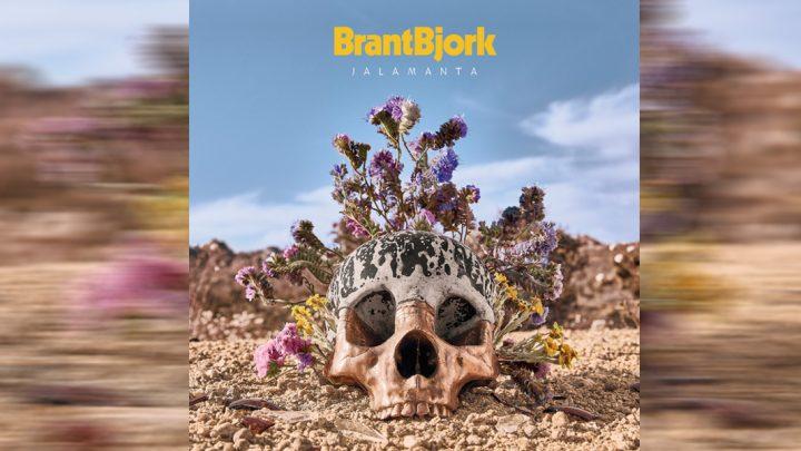 Brant Bjork wiederveröffentlich