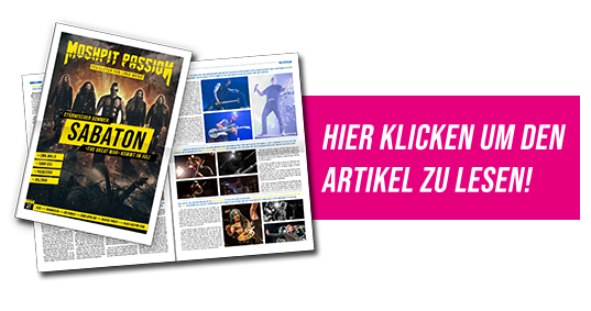 Zeitung-v2