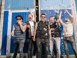 Donots: Once Upon A Time In Ibbenbüren