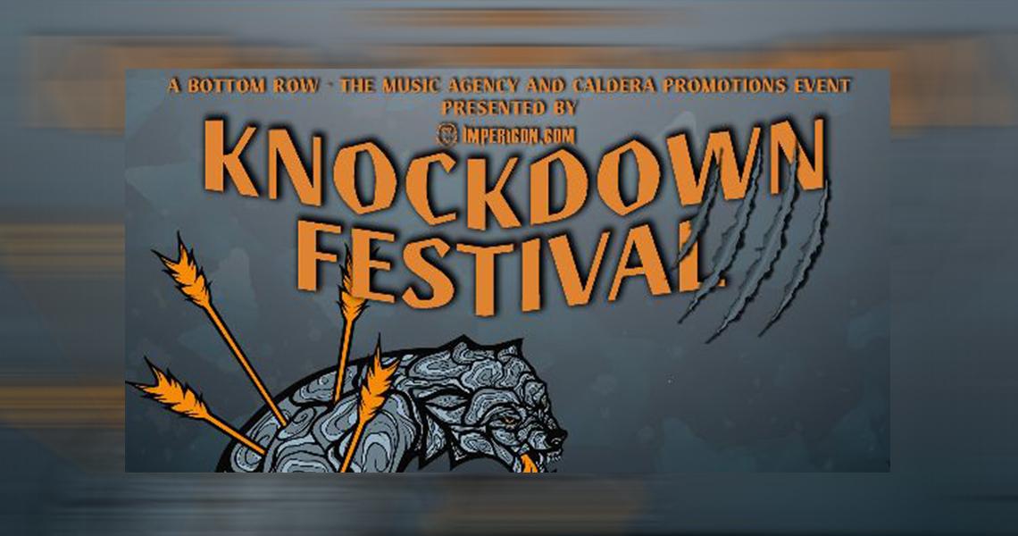 knockdown-1