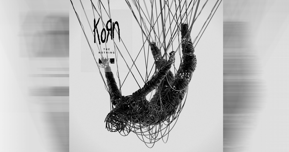 KORN-1